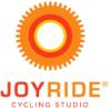 joyride-logo