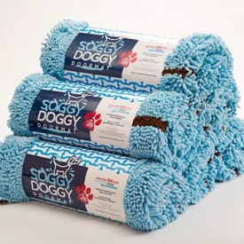 soggydoggy-blue-doormats