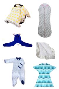VentureMom - product collage small 2