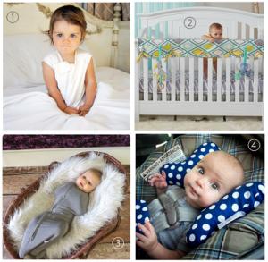 sleep-products-baby-kids-large