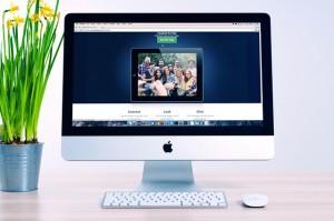 Make-Your-Website-Your-Best-Employee