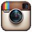 follow venturemom on instagram