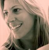 Gretchen Davis