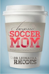 beyond-soccer-mom-web-pic_001