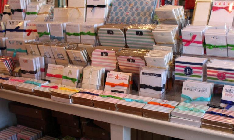 Paper, Media, Books & Blogs