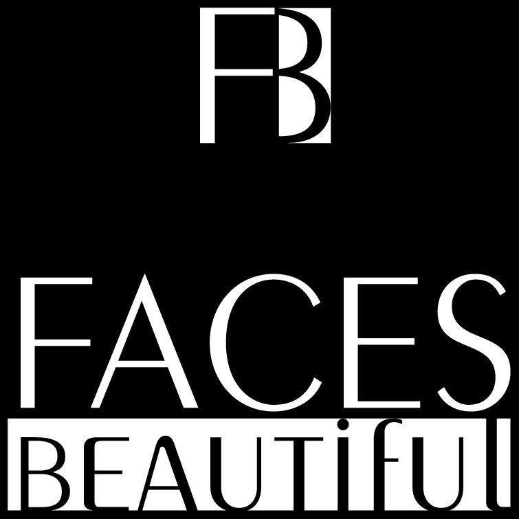 cropped-FACESbeautiful_logoMonogram_forBlackPkg.jpg