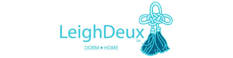 Leigh Deux