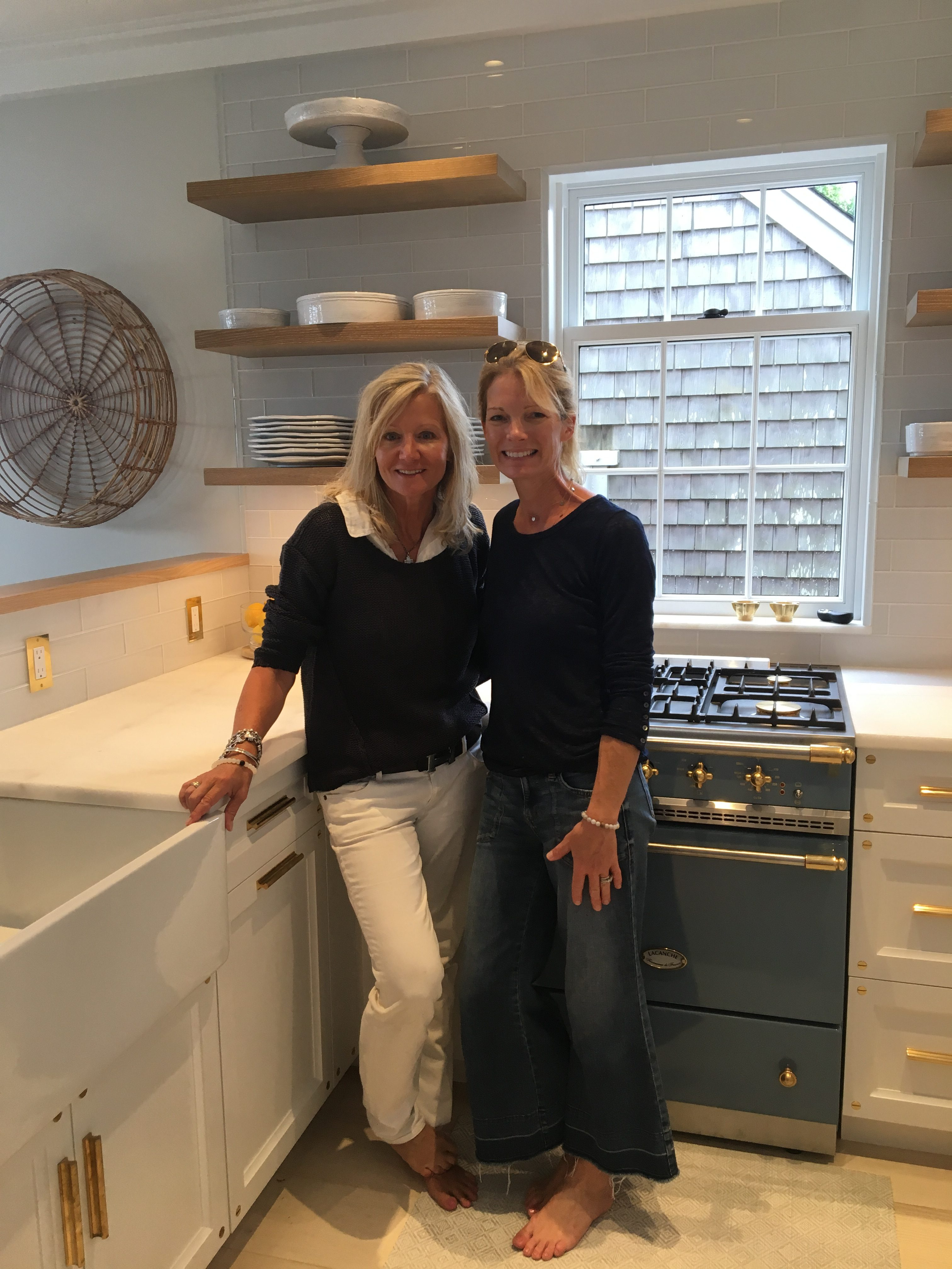 Elizabeth raith interior designer venturemom - Interior design jobs philadelphia ...