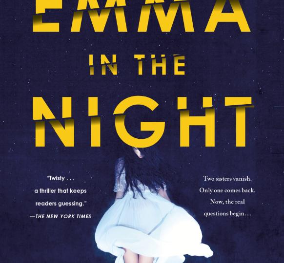 Emma.Paperback