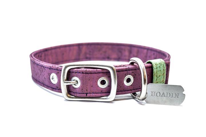 Purple_cork_collar-1sm-1-2_2048x_4c46c628-c034-4bf4-868b-96383914aea8_720x